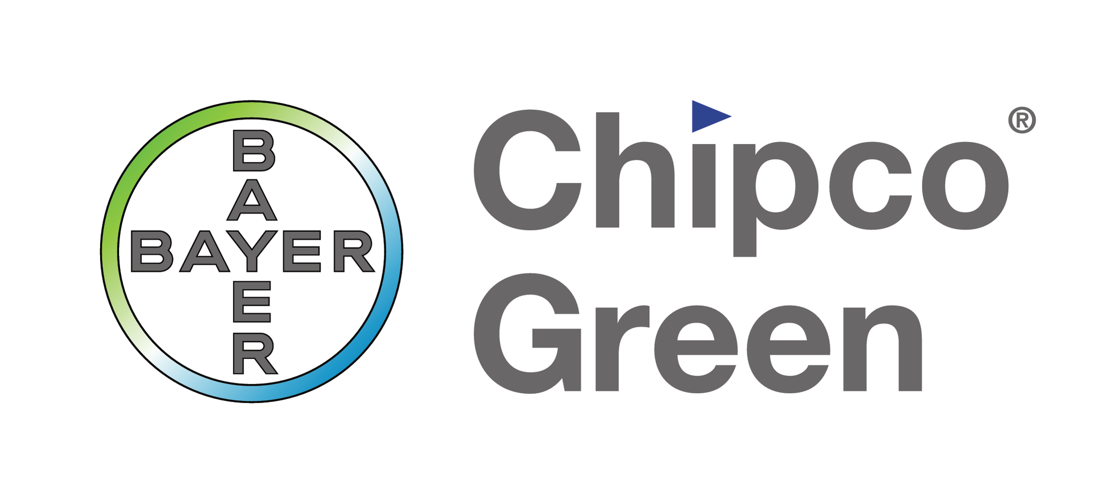 Chipco Green logo